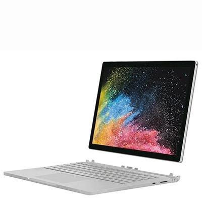"Microsoft Surface Book 2 15"""