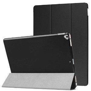 Apple iPad Pro 12,9 (2017) inCover Kickstand Cover - Sort
