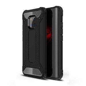 Huawei Mate 20 Pro Armor Guard Hard Case Cover Sort