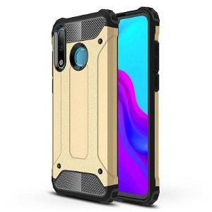 Huawei P30 Lite X-treme Hard Case - Guld