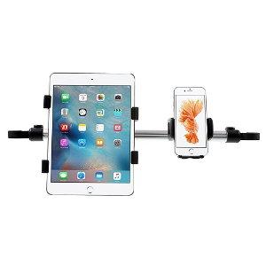Fix2Car Pro Version Universal Tablet & Mobil Holder til Bil