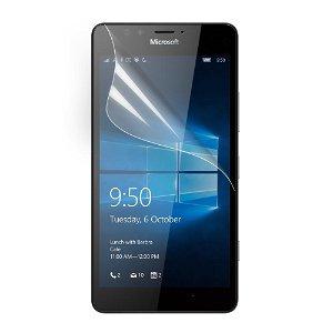 Microsoft Lumia 950 Yourmate Skæmbeskyttelse