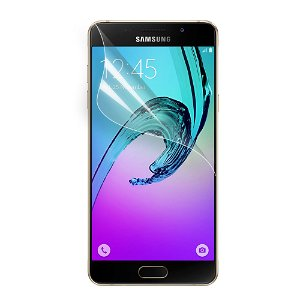 Samsung Galaxy A5 (2016) Yourmate Skæmbeskyttelse