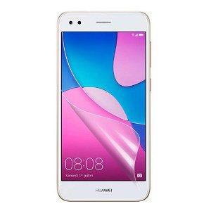 Huawei P9 Lite Mini Yourmate Skærmbeskyttelse (afgrænset)