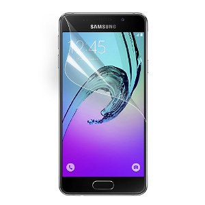 Samsung Galaxy A3 (2016) Yourmate Skæmbeskyttelse -