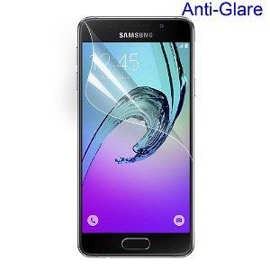 Samsung Galaxy A3 (2016) Yourmate Skærmbeskyttelse - m. Anti-Glare (Full size)