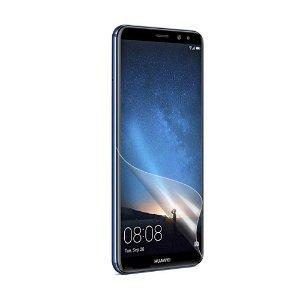 Huawei Mate 10 Lite Yourmate Skærmbeskyttelse (afgrænset)