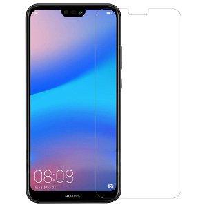 Huawei P20 Lite NILLKIN Crystal Clear Beskyttelsesfilm