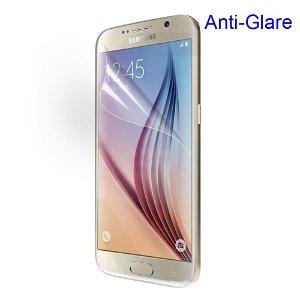 Samsung Galaxy S7 Yourmate Skærmbeskyttelse m. Anti-Glare