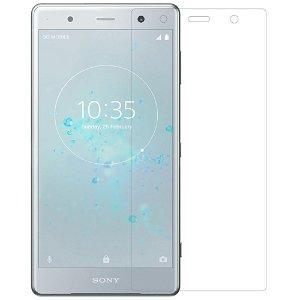 Sony Xperia XZ2 Premium NILLKIN Crystal Clear Beskyttelsesfilm