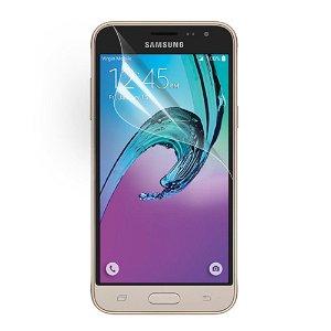 Samsung Galaxy J3 (2016) Yourmate Skærmbeskyttelse