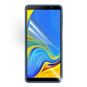 Samsung Galaxy A7 2018 Yourmate Skærmfilm