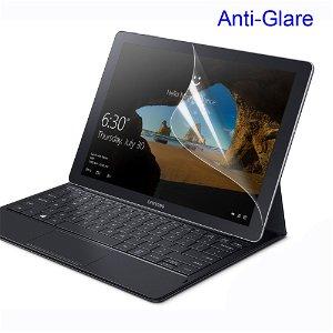 Samsung Galaxy Tabpro S Yourmate Skærmbeskyttelse m. Anti-Glare