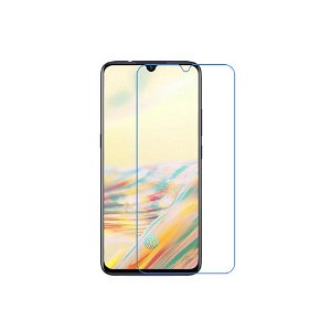 OnePlus 6T Yourmate LCD Skærmfilm