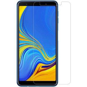 Samsung Galaxy A7 (2018) Nillkin Antirefleks Beskyttelsesfilm
