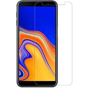 Samsung Galaxy J4+ / J6+ (Plus) Nillkin Antirefleks Beskyttelsesfilm