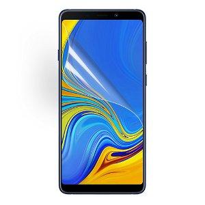 Samsung Galaxy A9 2018 Yourmate Skærmfilm