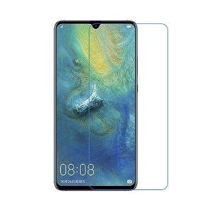 Huawei Mate 20 X Anti-Refleks Beskyttelsesfilm