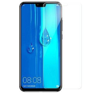 Huawei Y9 (2019) Hærdet Glas Skærmbeskyttelse 0.3mm