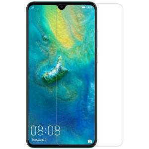 Huawei Mate 20 Nilkin Beskyttelsesfilm