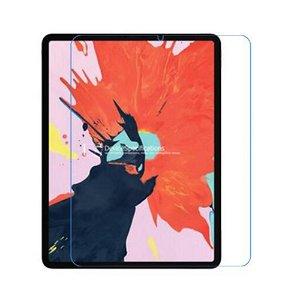 Apple iPad Pro 12.9 (2021 / 2020 / 2018) Yourmate Skærmfilm