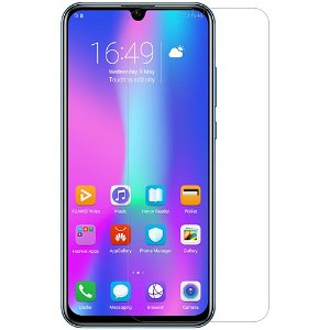 Huawei P Smart (2019) / Huawei Honor 10 Lite NILLKIN Crystal Clear Beskyttelsesfilm