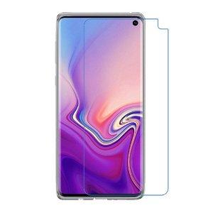 Samsung Galaxy S10 Yourmate LCD Cover Venligt Skærmfilm