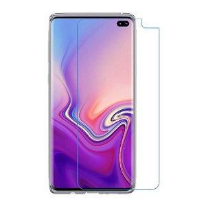 Samsung Galaxy S10 Plus Yourmate LCD Skærmfilm
