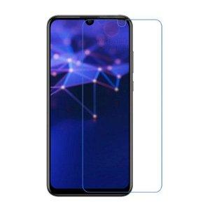 Huawei P Smart (2019) / Huawei Honor 10 Lite Beskyttelsesfilm