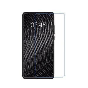 Huawei P30 Pro Beskyttelsesfilm