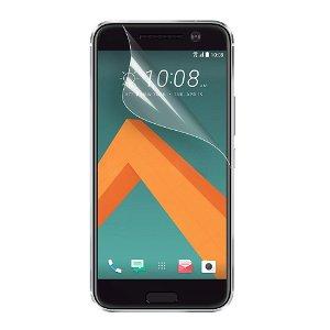 HTC 10 Yourmate Skærmbeskyttelse