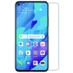 Huawei Nova 5T / Honor 20 Beskyttelsesfilm