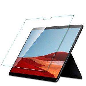 Microsoft Surface Pro X Skærmbeskyttelse 0.3mm 9H
