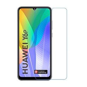 Huawei Y6p Beskyttelsesfilm