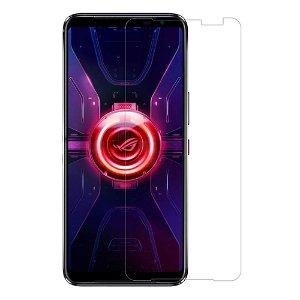 Asus ROG Phone 3 (ZS661KS) NILLKIN Beskyttelsesfilm
