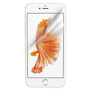 Apple iPhone SE (2020)/8/7 Yourmate Skærmbeskyttelse (afgrænset)