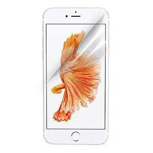 Apple iPhone SE (2020)/8/7 Yourmate Anti-Glare Skærmbeskyttelse (afgrænset)