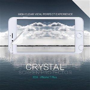 Apple iPhone 7/8 Plus NILLKIN Anti-fingerprint Skærmbeskyttelse