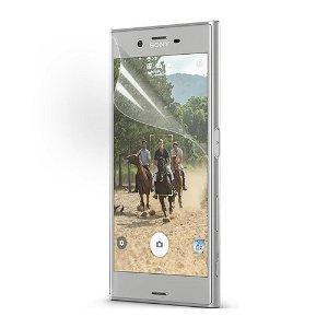 Sony Xperia XZ Yourmate Skærmbeskyttelse