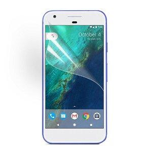 Google Pixel XL Yourmate Skærmbeskyttelse