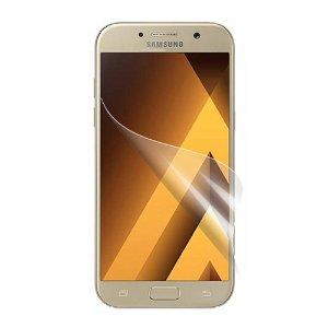 Samsung Galaxy A5 (2017) Yourmate Skærmbeskyttelse