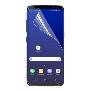 Samsung Galaxy S8 Yourmate Skærmbeskyttelse