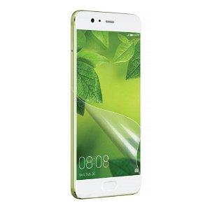 Huawei P10 Plus Yourmate Skærmbeskyttelse