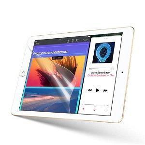 Apple iPad 9.7 2017/2018 Yourmate Skærmbeskyttelse