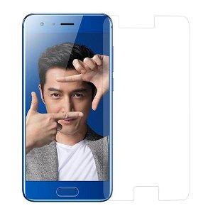 Huawei Honor 9 PanserPro Hærdet Glas Skærmbeskyttelse