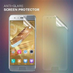 Huawei Honor 9 NILLKIN Mat Anti-scratch Skærmbeskyttelse