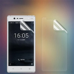 Nokia 3 Nillkin Beskyttelsesfilm