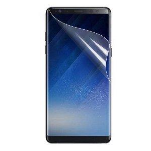 Samsung Galaxy Note 8 Yourmate Skærmbeskyttelse (full-size)