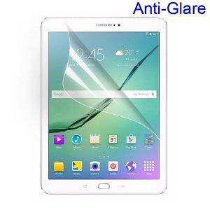 Samsung Galaxy Tab S2 9.7 Yourmate Skærmfilm m. Anti-Glare