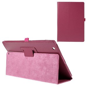 Sony Xperia Z4 Tablet Smart Folio Cover - Pink